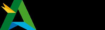 ORIZZAtlaCOLORItrasparente